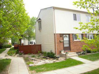 Photo 17: 3887 Ness Avenue in WINNIPEG: Westwood / Crestview Condominium for sale (West Winnipeg)  : MLS®# 1311370