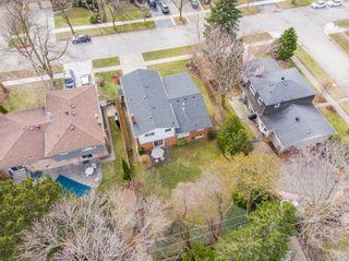 Photo 45: 4457 Hawthorne Drive in Burlington: House for sale : MLS®# H4050296