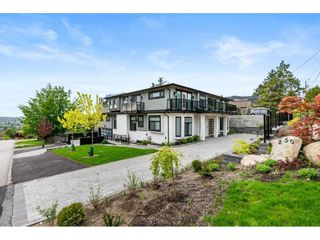 Photo 2: 250 FINNIGAN Street in Coquitlam: Central Coquitlam House for sale : MLS®# R2607747