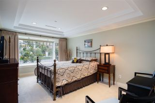 Photo 20: 1196 W 54TH Avenue in Vancouver: South Granville House for sale (Vancouver West)  : MLS®# R2564789