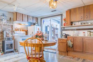 Photo 16: 2355 Wild Dove Rd in : Na Diver Lake House for sale (Nanaimo)  : MLS®# 874167