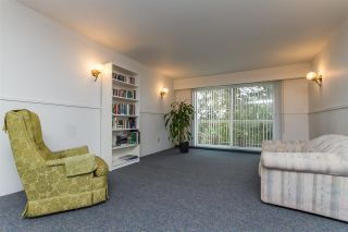 """Photo 17: 336 7436 STAVE LAKE Street in Mission: Mission BC Condo for sale in """"GLENKIRK COURT"""" : MLS®# R2148793"""