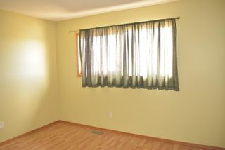 Photo 16: 115 5 Street: Dalroy Detached for sale : MLS®# A1105199