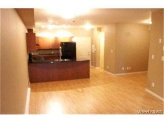 Photo 3:  in VICTORIA: La Langford Proper Condo for sale (Langford)  : MLS®# 408746