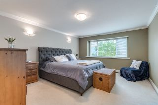 Photo 16: 2118 PARKWAY Boulevard in Coquitlam: Westwood Plateau House for sale : MLS®# R2457928