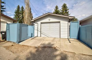 Photo 7: 1108 Lake Wapta Way SE in Calgary: Lake Bonavista Detached for sale : MLS®# A1094022