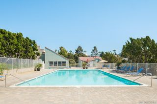 Photo 23: UNIVERSITY CITY Townhouse for sale : 2 bedrooms : 9595 Easter Way #8 in San Diego