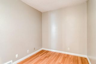 Photo 28: 508 Mckinnon Drive NE in Calgary: Mayland Heights Detached for sale : MLS®# A1154496