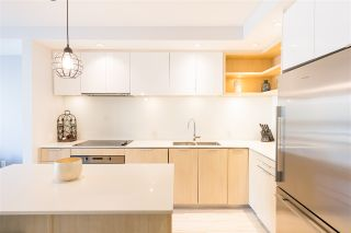 Photo 15: 306 111 E 3RD Street in North Vancouver: Lower Lonsdale Condo for sale : MLS®# R2541475