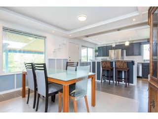 """Photo 12: 33563 KNIGHT Avenue in Mission: Mission BC House for sale in """"HILLSIDE"""" : MLS®# R2601881"""