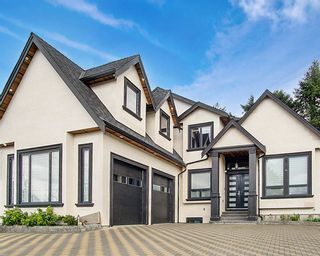 Photo 2: 2074 WILEROSE Street in Abbotsford: Central Abbotsford House for sale : MLS®# R2559131