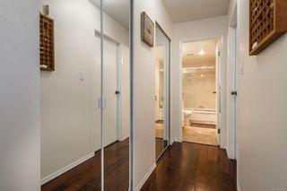 Photo 15: 301 1366 Hillside Ave in : Vi Oaklands Condo for sale (Victoria)  : MLS®# 863851