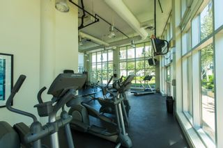 Photo 18: 1506 9188 Hemlock Drive in Casuarina at Hampton Park: McLennan North Home for sale ()  : MLS®# V1079379
