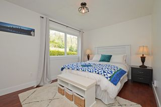 Photo 9: 29880 SILVERDALE AVENUE in Mission: Mission-West House for sale : MLS®# R2359145
