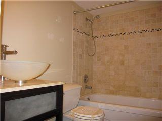 Photo 7: 106 2401 HAWTHORNE Avenue in Port Coquitlam: Central Pt Coquitlam Condo for sale : MLS®# V905427