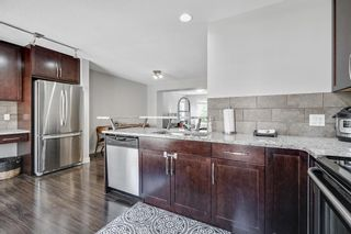 Photo 4: 951 Mckenzie Towne Manor SE in Calgary: McKenzie Towne Row/Townhouse for sale : MLS®# A1116902