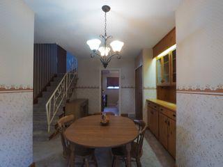Photo 13: 1308 Crescent Road in Portage la Prairie: House for sale : MLS®# 202105436