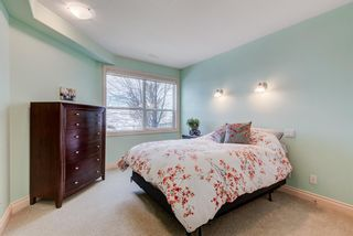 Photo 40: 227 Sunterra Ridge Place: Cochrane Detached for sale : MLS®# A1058667