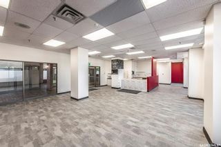 Photo 7: 1840 Rose Street in Regina: Downtown District Commercial for lease : MLS®# SK848896
