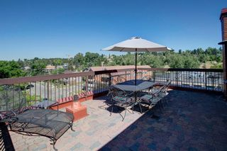 Photo 15: 403 1505 8 Avenue NW in Calgary: Hillhurst Apartment for sale : MLS®# A1123408