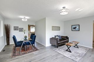 Photo 12: 7428 Silver Hill Road NW in Calgary: Silver Springs Detached for sale : MLS®# A1107794