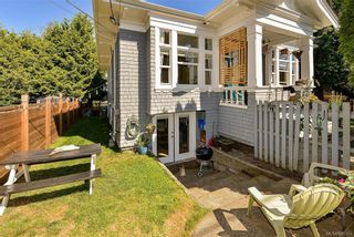 Photo 26: 917 Catherine St in : VW Victoria West House for sale (Victoria West)  : MLS®# 845369
