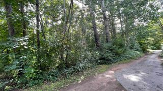 Photo 3: Lot 2 Victoria Drive in Kingston: 404-Kings County Vacant Land for sale (Annapolis Valley)  : MLS®# 202122819