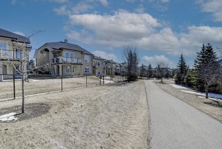 Photo 45: 79 Tuscany Village Court NW in Calgary: Tuscany Semi Detached for sale : MLS®# A1101126