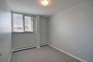 Photo 22: 405 1225 15 Avenue SW in Calgary: Beltline Apartment for sale : MLS®# A1100145