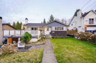 Photo 2: 11372 SURREY Road in Surrey: Bolivar Heights House for sale (North Surrey)  : MLS®# R2542745