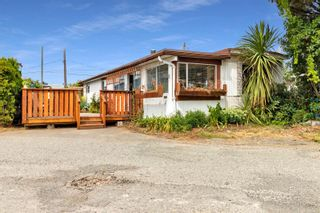 Photo 18: 8 2705 N Island Hwy in : CR Campbell River North Manufactured Home for sale (Campbell River)  : MLS®# 884406