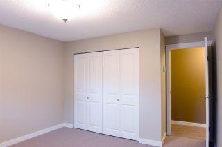 Photo 8: 5778 EBBTIDE Street in Sechelt: Sechelt District House for sale (Sunshine Coast)  : MLS®# R2396362