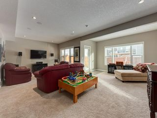 Photo 36: 61 Auburn Springs Place SE in Calgary: Auburn Bay Detached for sale : MLS®# A1050585