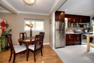 "Photo 12: 2688 HORLEY Street in Vancouver: Collingwood VE House for sale in ""NORQUAY"" (Vancouver East)  : MLS®# R2212925"