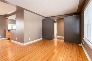 Photo 18: 2349  & 2351 22 Street NW in Calgary: Banff Trail Detached for sale : MLS®# A1035797