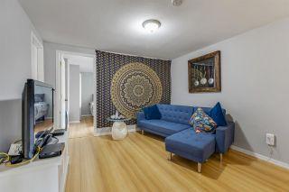 Photo 25: 2012 LEGGATT Place in Port Coquitlam: Citadel PQ House for sale : MLS®# R2556633