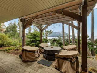 Photo 38: 3615 Crab Pot Lane in : ML Cobble Hill House for sale (Malahat & Area)  : MLS®# 878563