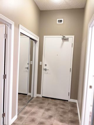 Photo 2: 101 11107 108 Avenue in Edmonton: Zone 08 Condo for sale : MLS®# E4257490