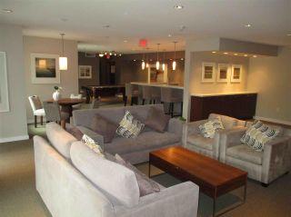 "Photo 15: 110 9500 ODLIN Road in Richmond: West Cambie Condo for sale in ""CAMBRIDGE PARK"" : MLS®# R2068379"
