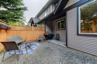 Photo 21: 110 1924 S Maple Ave in : Sk Sooke Vill Core Row/Townhouse for sale (Sooke)  : MLS®# 862345