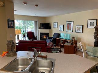 Photo 19: 104 2825 3rd Ave in : PA Port Alberni Condo for sale (Port Alberni)  : MLS®# 875540