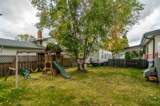 Photo 3: 2928 PINEWOOD Avenue in Prince George: Westwood House for sale (PG City West (Zone 71))  : MLS®# R2406525