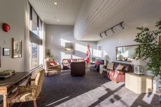 Photo 19: 207 9805 Second St in : Si Sidney North-East Condo for sale (Sidney)  : MLS®# 877301
