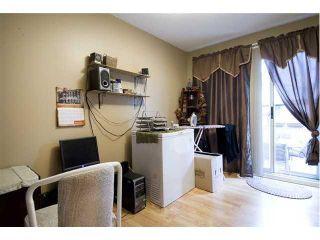Photo 8: 7027 18 Street SE in CALGARY: Lynnwood Riverglen Residential Detached Single Family for sale (Calgary)  : MLS®# C3553776