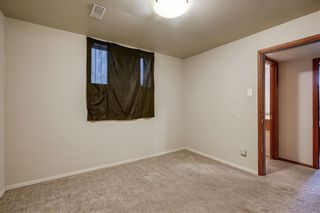 Photo 26: 171 Westview Drive SW in Calgary: Westgate Detached for sale : MLS®# A1149041