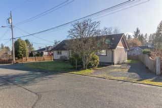 Photo 22: 3132 Maxwell St in : Du Chemainus House for sale (Duncan)  : MLS®# 863185