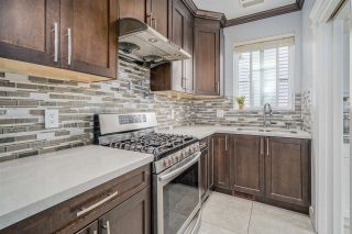 """Photo 22: 31150 FIRHILL Drive in Abbotsford: Abbotsford West House for sale in """"TRWEY TO MT LMN N OF MCLR"""" : MLS®# R2493938"""