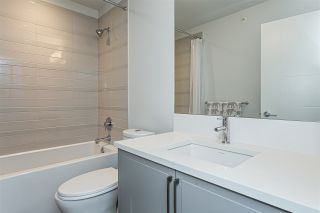 """Photo 17: 4 2988 151 Street in Surrey: Sunnyside Park Surrey Townhouse for sale in """"SouthPoint Walk"""" (South Surrey White Rock)  : MLS®# R2425343"""
