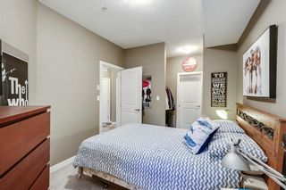 Photo 13: 130 11 Millrise Drive SW in Calgary: Millrise Apartment for sale : MLS®# A1138493
