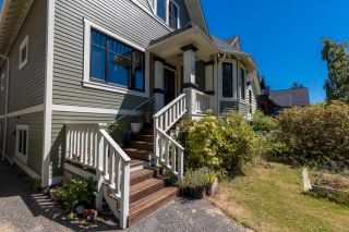 Photo 3: 39 W 23RD AVENUE in Vancouver: Cambie House for sale (Vancouver West)  : MLS®# R2598484